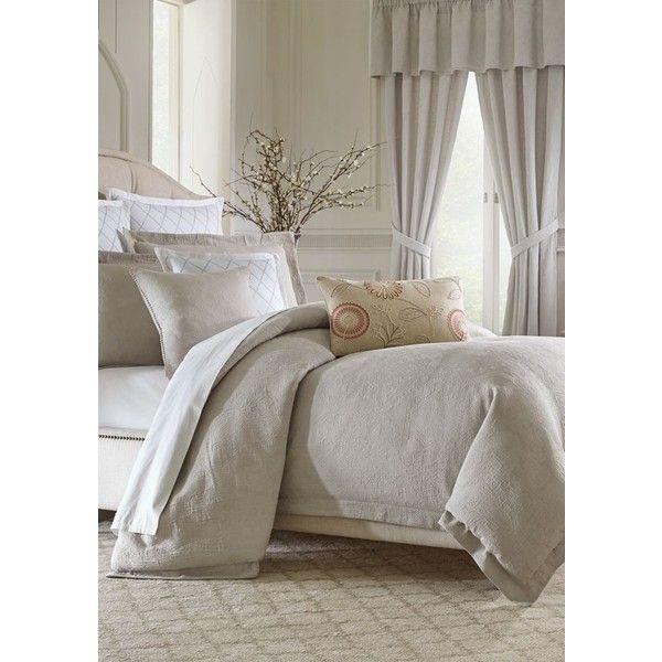 Best 25 Grey Comforter Sets Ideas On Pinterest Gray