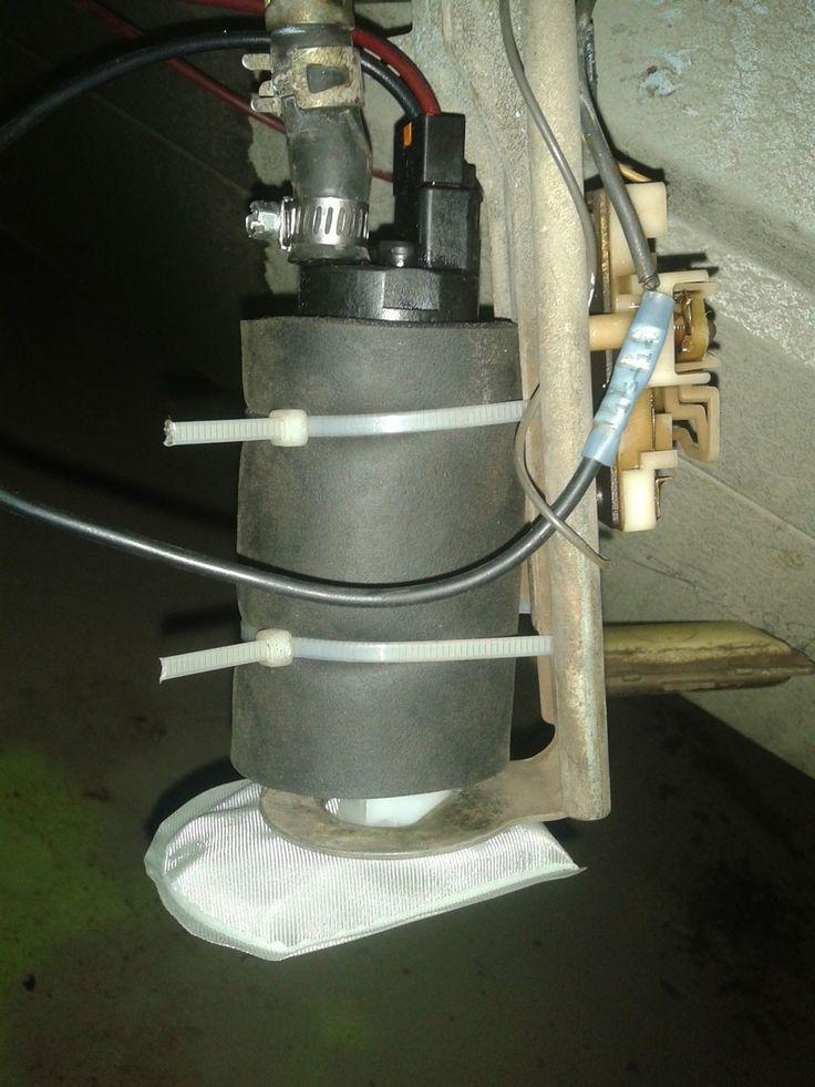 Питьевая вода 5  10 литров на дом в офис