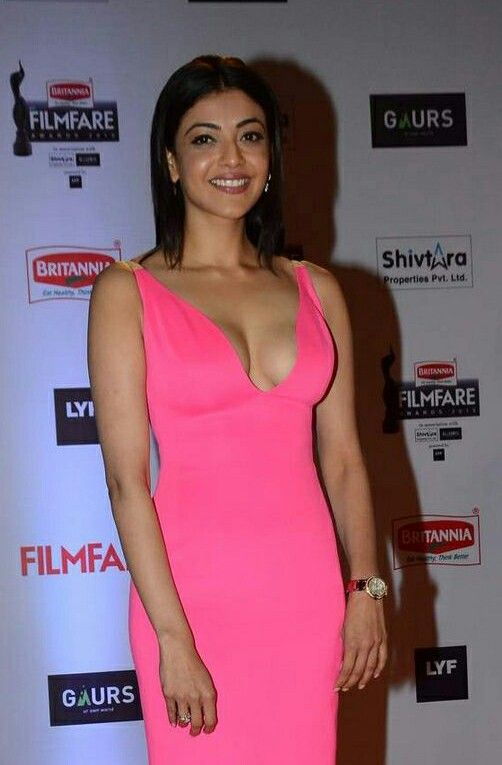 Pin By Jack Bauer On Kajal Indian Actresses South Indian Actress Actresses