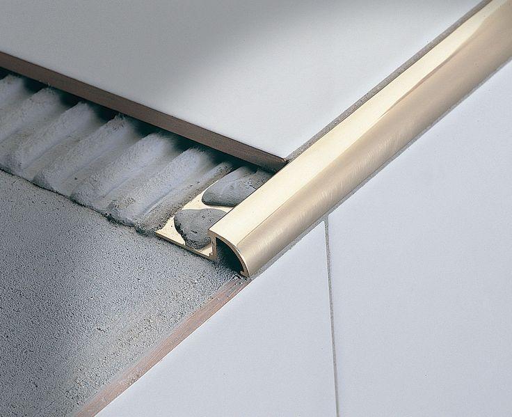 31 migliori immagini profili per pavimenti su pinterest for Raccordo casa verticale
