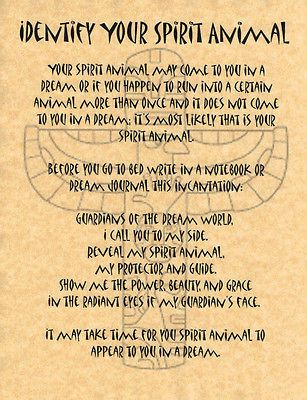 Witches Spell Book Pages | ... Spirit Animal, Book of Shadows Page, BOS Pages, Rare Wiccan Spells