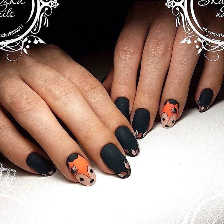 Nail Art #3176: magnetic designs for fascinating ladies. Take the one you love now!