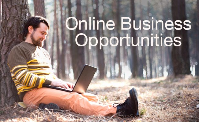 Seeing fastest growing of online business you should adopt eCommerce service to maximize  your sell as well as profit.