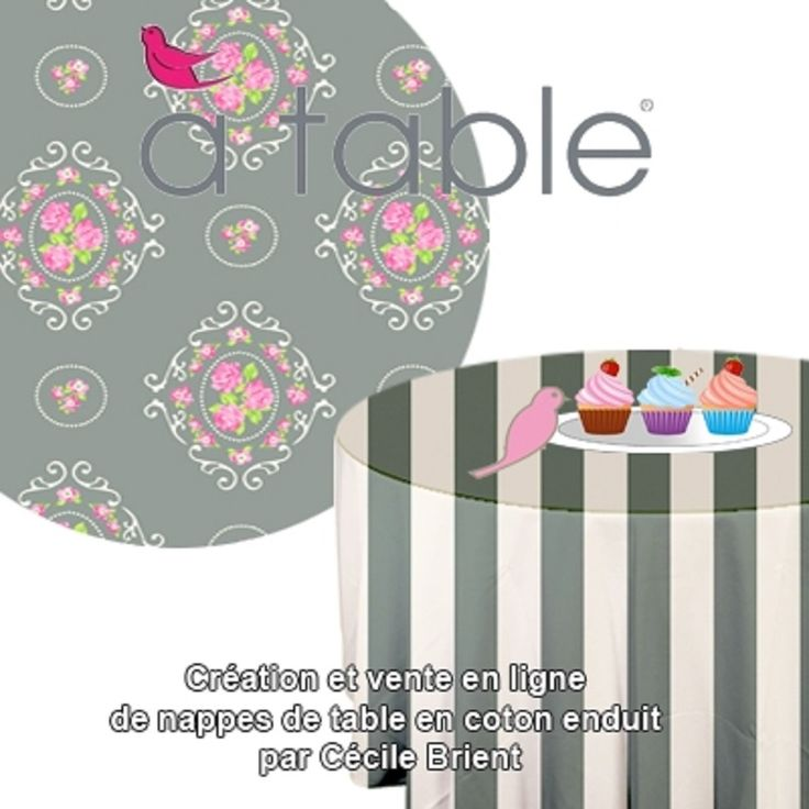 les 25 meilleures id es de la cat gorie nappe ronde sur pinterest nappes de f te nappes pour. Black Bedroom Furniture Sets. Home Design Ideas