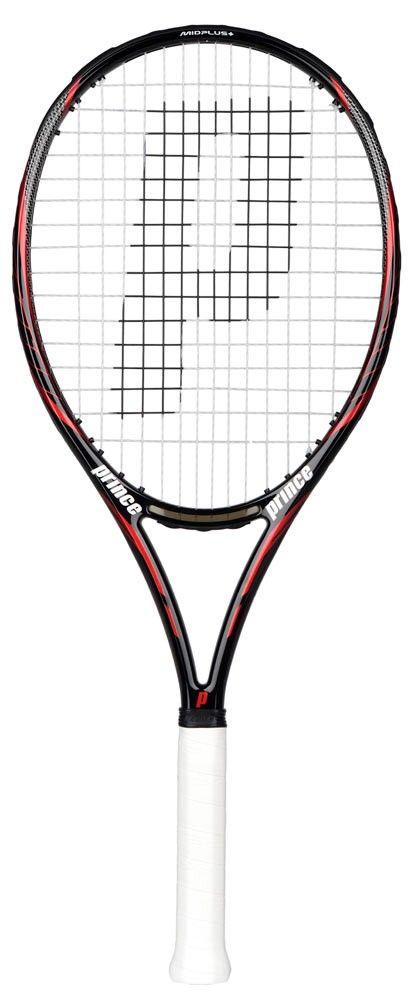 Prince Premier 105 ESP Tennis Racquet ✅ Designed to replace the EXO3 Red 105, the Prince Premier 105 ESP Tennis Racquet is part of Prince's new family of ''''game improvement'''' frames built for