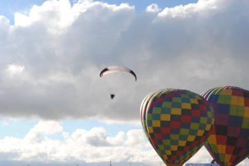 Vuelos en globo en Teotihuacán, globos aerostáticos ,paseos en globo,Vuelo en Globo CDMX ,Globopuerto , volar en globo, viajes en globo, Vuelos en Globo MX