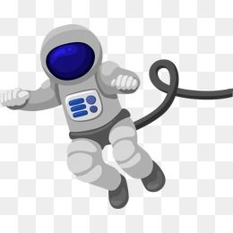 Cartoon Astronaut Cartoon Astronaut Outer Space Png And Vector With Transparent Background For Free Download Astronaut Cartoon Teacher Appreciation Doors Free Graphic Design