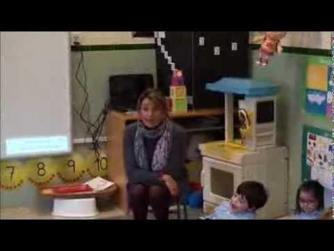 ENTUSIASMAT 3 AÑOS - YouTube