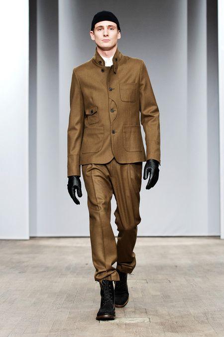 Mens Fashion Style Pics