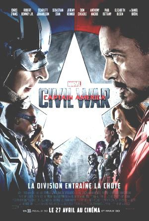 View now before deleted.!! WATCH CAPTAIN AMERICA: CIVIL WAR Online Full HD Movies Streaming CAPTAIN AMERICA: CIVIL WAR for free Cinemas View CAPTAIN AMERICA: CIVIL WAR Online Iphone Download Moviez CAPTAIN AMERICA: CIVIL WAR CloudMovie 2016 for free #MovieTube #FREE #Cinemas This is Complete