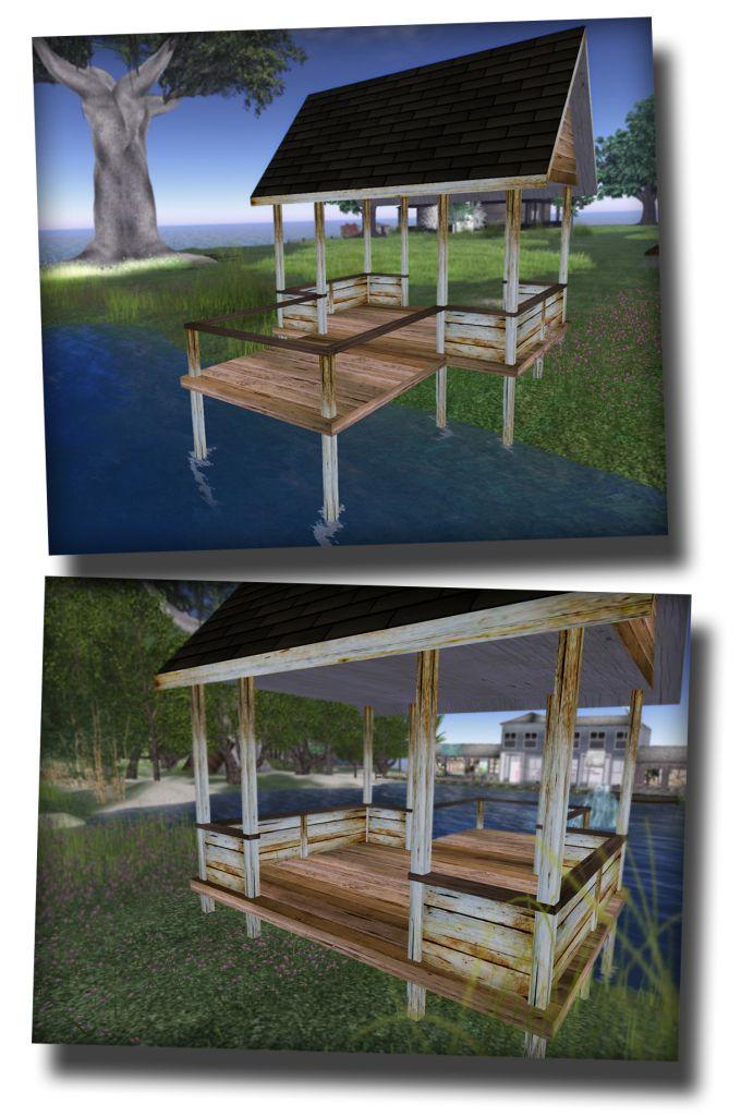 1000 dock ideas on pinterest floating dock boat dock