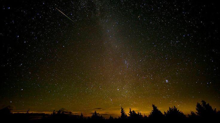 ICYMI: Un asteroide descubierto el 24 de septiembre pasa entre la Tierra y la Luna