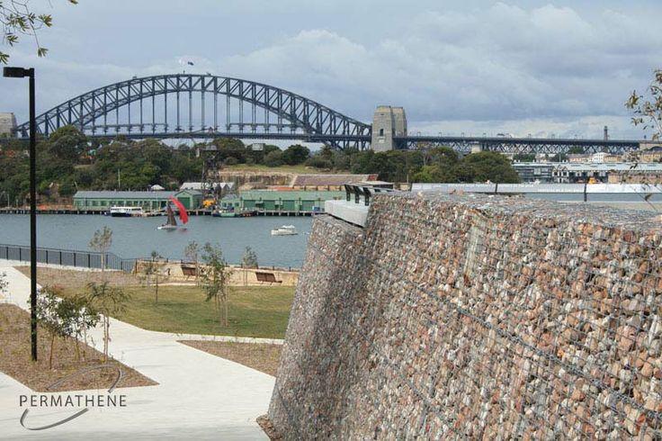 point of reference sydney australia - photo#23
