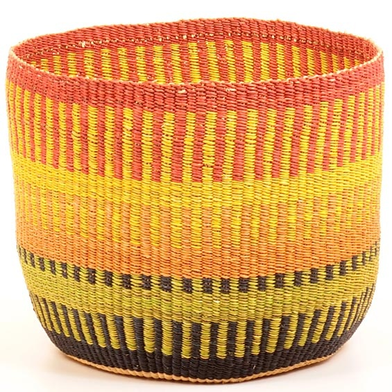 .: Baskets I, Exquisit Baskets, Beautiful Baskets, File Away As Awesome, Pretty Baskets, Awesome Pin, Art Baskets, Hampers, Sunny Baskets