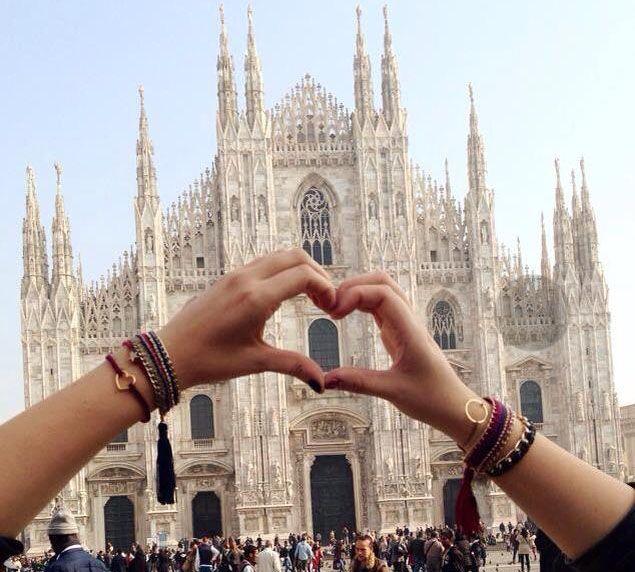 #duomo #bracelets #lifelikes #mylifelikes #karma #boho #chic  https://www.facebook.com/lifelikescreations?ref=hl