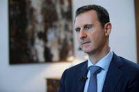 慰安婦問題について、いろんな報道: 米国、シリア政府がISから石油購入と非難  -制裁でロシアにも圧力。ロシアはトルコによるロシア機撃墜...