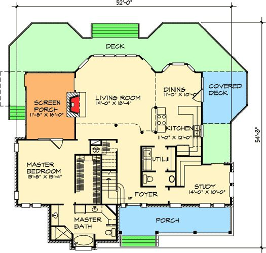 Best 25 stone cottage homes ideas on pinterest stone for Stone cottage house plans