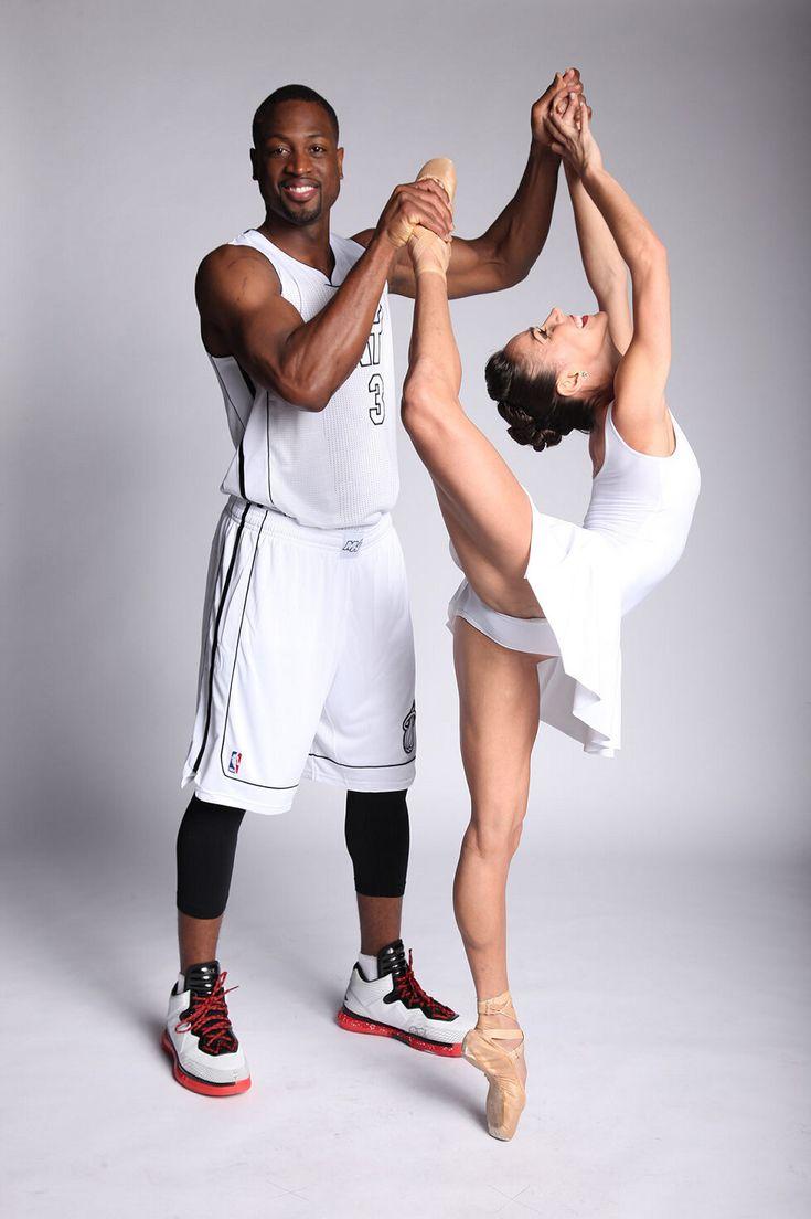 самых фото гимнастка с баскетболистом города побратимы представлены
