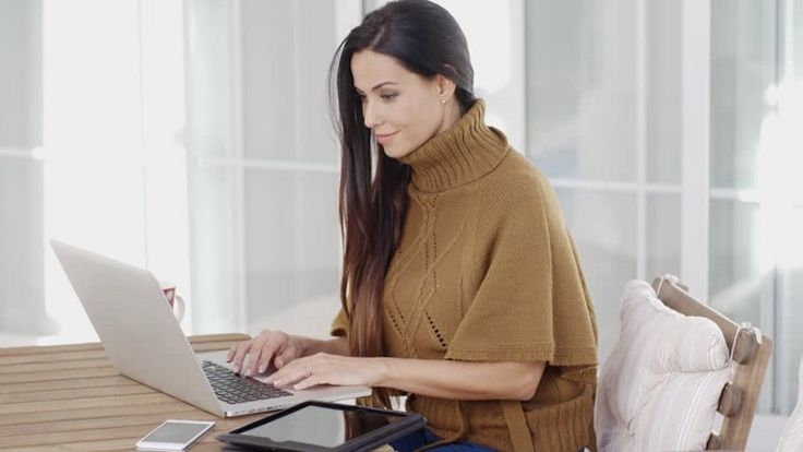 Beneficial Reasons To Use Fast Easy Loans In Financial Desperation!
