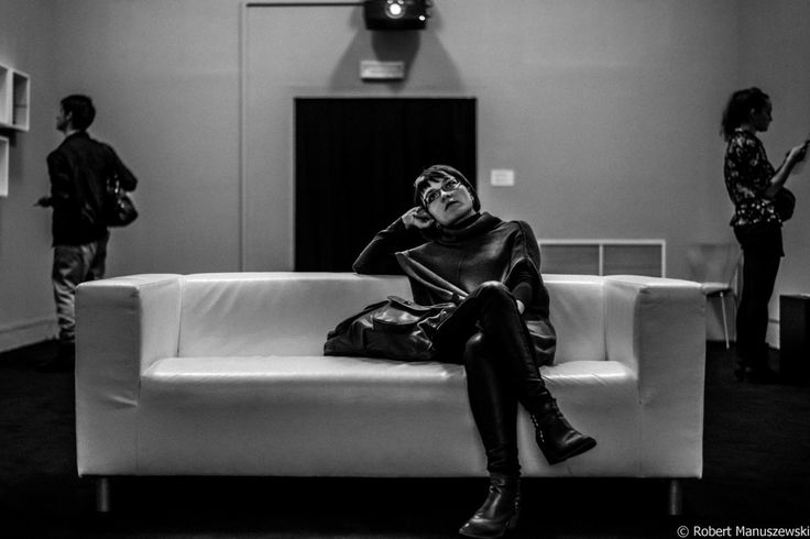 In God We Trust | photo.studio