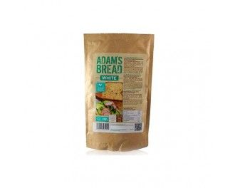 Pane senza carboidrati (250g)