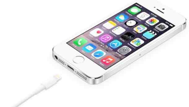 iPhone 7 dikabarkan diluncurkan dengan 3.5mm EarPods dan Lightning Adapter