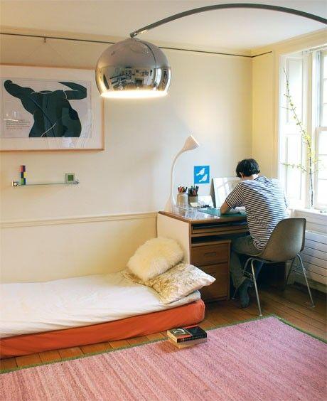 Dorm Room #original