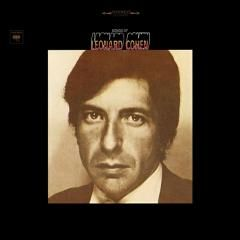 Songs Of Leonard Cohen - Vinyl