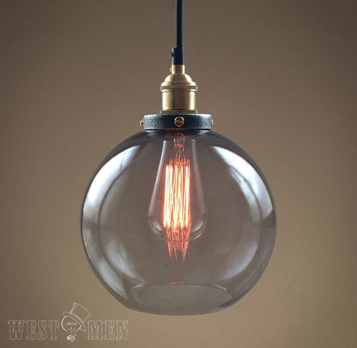 Cheap pendant lamp glass, Buy Quality pendant table lamp directly from China pendant tiffany lamps Suppliers: 	glass globe pendan light modern kitchen pendant lighting UL listed copper base hanging ceiling pendant lamp	APPLICATION