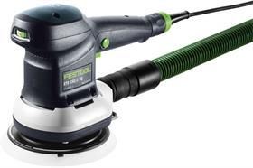 Festool Eccentric sander ETS 150/3 ETS 150/3 EQ-Plus 571898