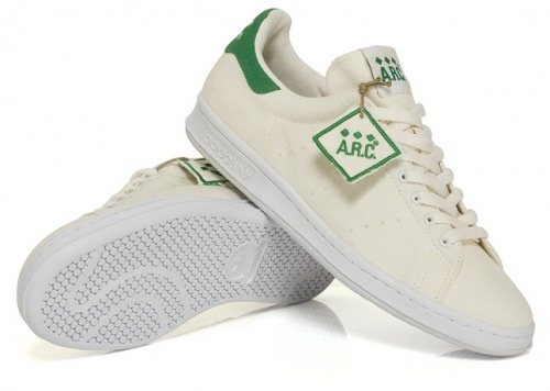 Good old stan smith sneakers: Shoes, Hats, Smith 80S, Smith Sneakers, Canvas Stan, A R C, Sneakers Spotlight, Accessories, Adidas Stan Smith