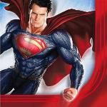 Be a super hero and celebrate with Superman party supplies and decorations. Your party will soar with fun. http://www.allthatstuff.net/Superman/superman-party-supplies.html