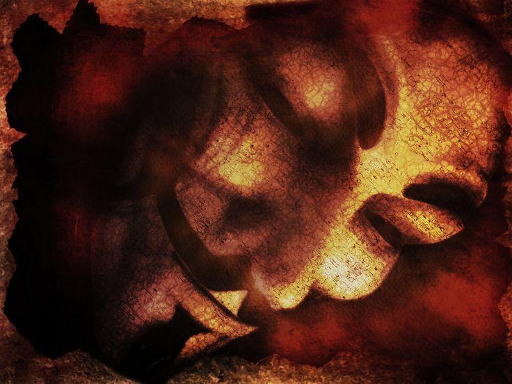 Sleep Vendetta by depalpiss.deviantart.com on @deviantART
