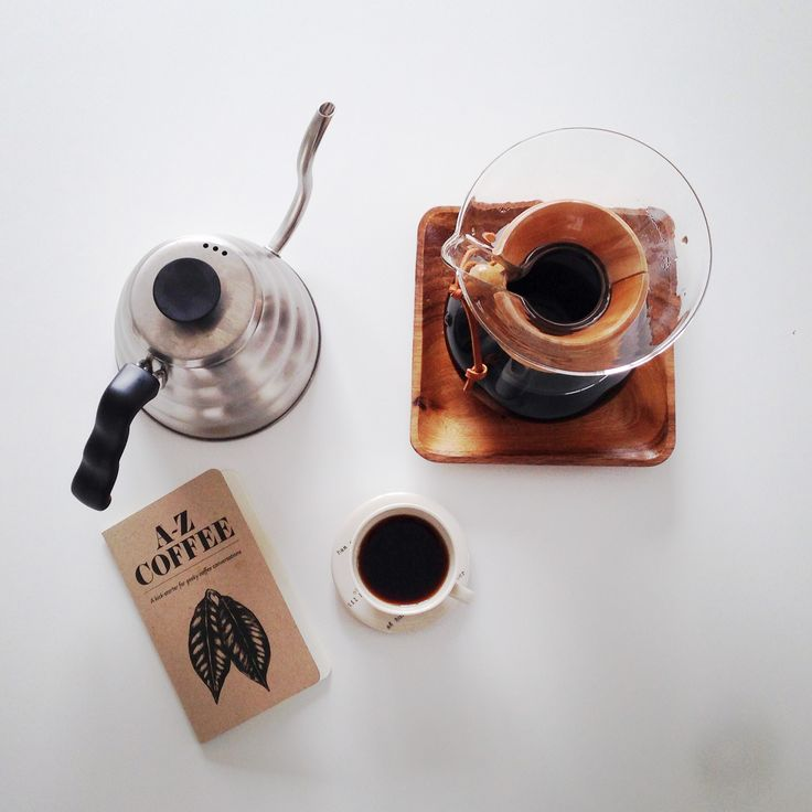 25+ best ideas about Chemex coffee maker on Pinterest Chemex coffee, Mornings and Fresh coffee