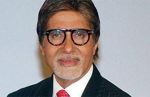 Cinco estrellas de Bollywood entre los mejor pagados del mundo | Cultura India