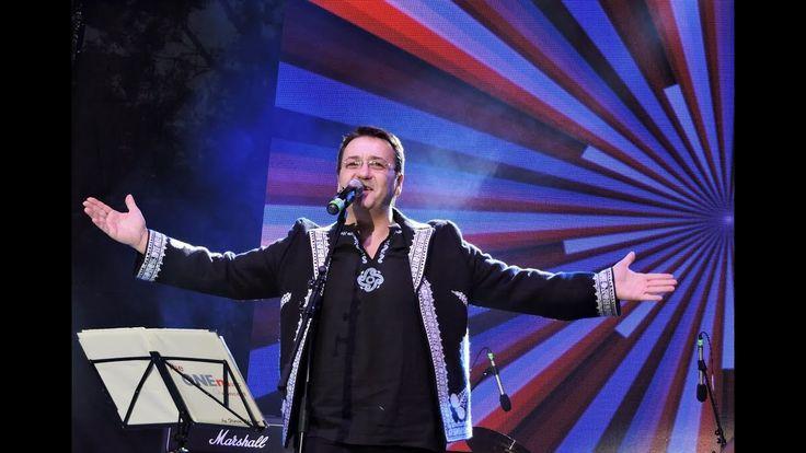 Florin Chilian a devenit Pre@Clasic alaturi de Ministrul Culturii Lucian...