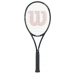 The Wilson Blade 93 is now available at Tennis Warehouse Australia $229.00