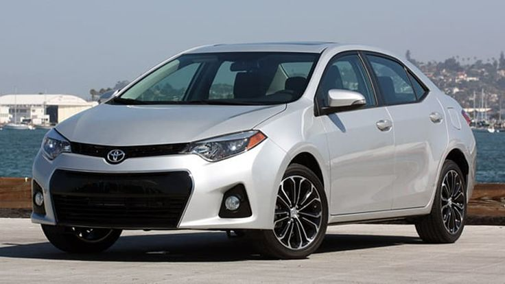 Diagrama Electrico Automotriz Toyota In 2020