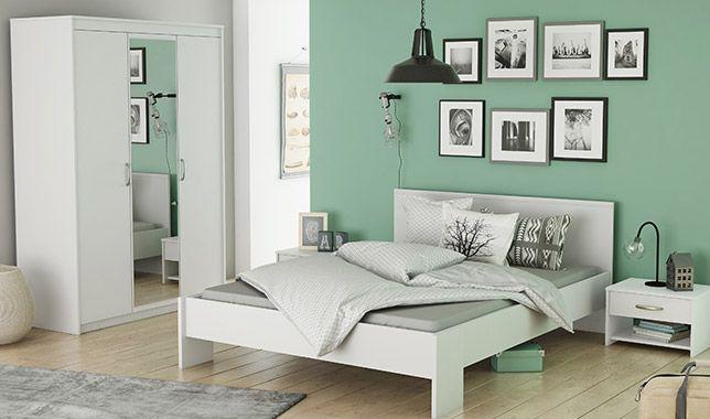 167 best images about chambres on pinterest violets. Black Bedroom Furniture Sets. Home Design Ideas