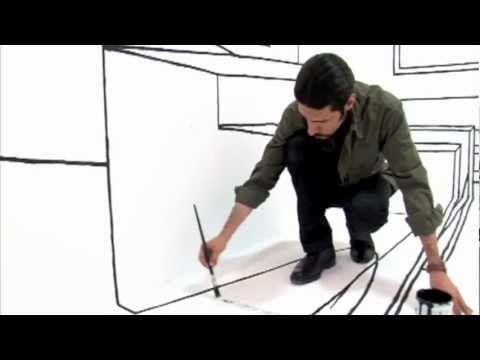Emad Zand  www.emadzand.ir  http://youtu.be/FY1RDAxKdLE