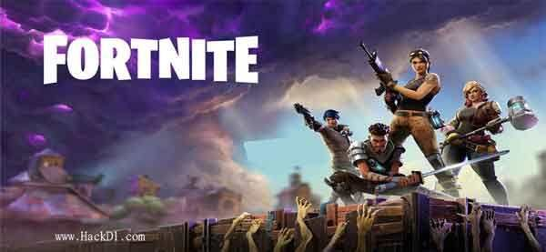 fortnite free download android apk