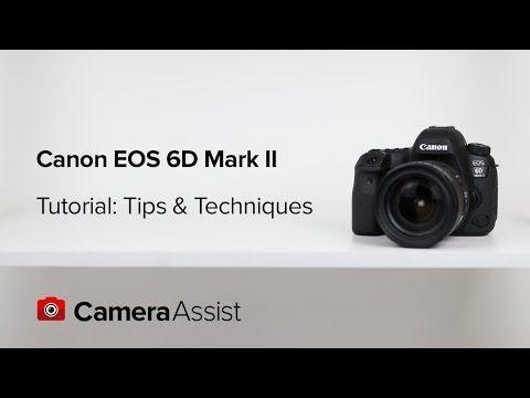 Buy Canon Eos 6d Mark Ii Body Https Www Camerasdirect Com Au