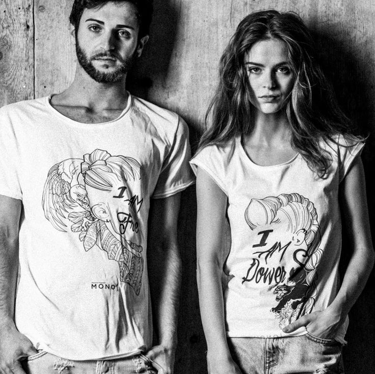 Visita il sito ufficiale visit the official website  bit.ly/monomaglieria  #tshirts #blackandwhitephotography #fashion #styles #madeinitaly