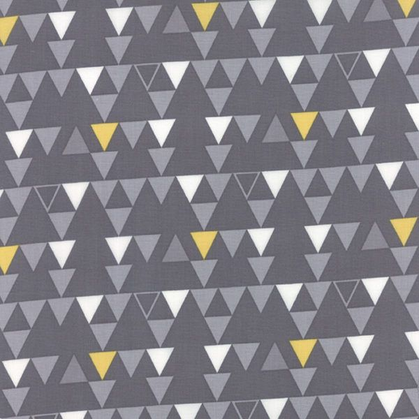 Moda Color Theory Quilt Fabric By The Yard | Shoreline Handwerks