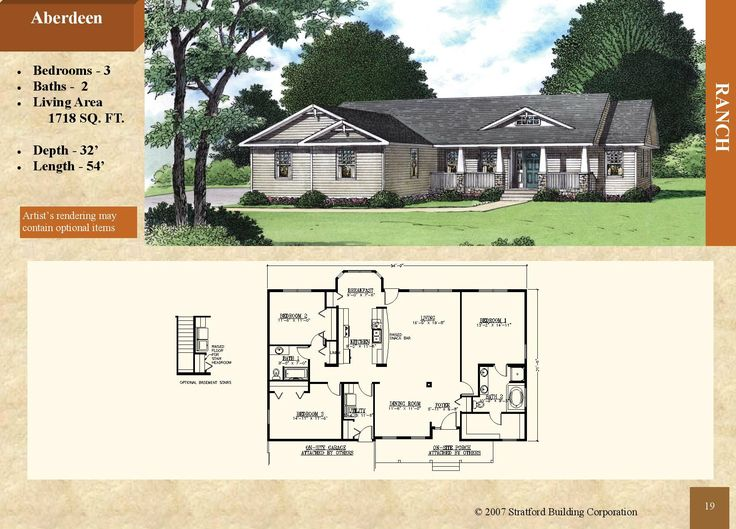 ade2d56f03f50f873cf98e1ce034dd63--ranch-style-floor-plans-center- Panelized Ranch Home Plans on home construction plans, kit home plans, prefabricated home plans, funeral home plans, inexpensive prefab home plans, manufactured home plans, timber home plans, home builders plans, sips home plans, trailer home plans, stick home plans, circular home floor plans, masonry home plans, modern prefab home plans, cordwood home plans, timberframe home plans, steel home plans, home designs plans, post and beam home plans, cottages home plans,
