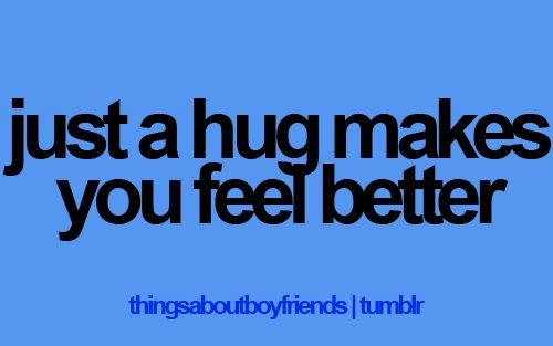 It does. :)