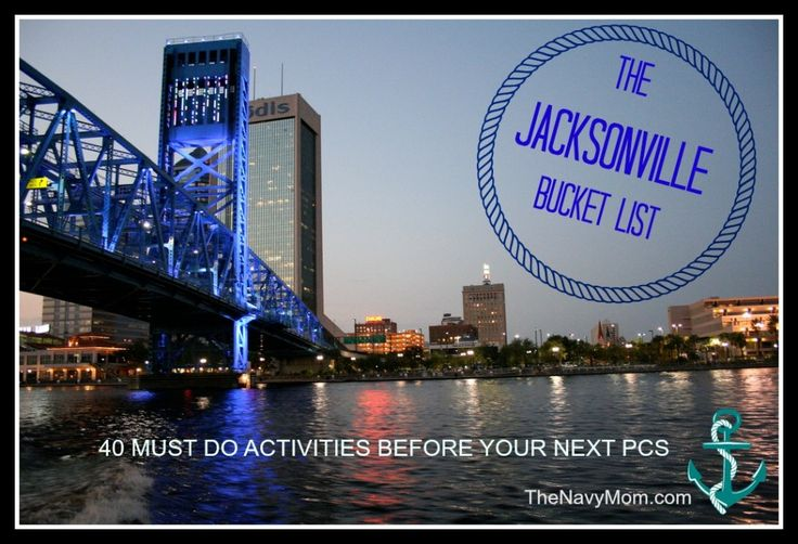 10 best images about jacksonville on pinterest navy mom zoos and free things to do. Black Bedroom Furniture Sets. Home Design Ideas