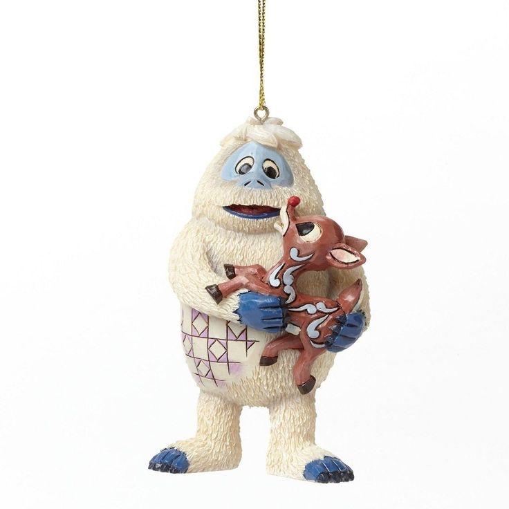 Best 25+ Bumble rudolph ideas on Pinterest | Abominable ... | 736 x 736 jpeg 37kB