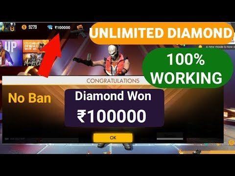 How To Hack Free Fire Diamond Free Fire Unlimited Diamond Hack Free Fire Unlimited Diamond Free Fire Epic Diamond Free Episode Free Gems Diamond