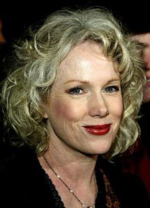 Julia Duffy Net Worth, Annual Income, Monthly Income, Weekly Income, and Daily Income - http://www.celebfinancialwealth.com/julia-duffy-net-worth-annual-income-monthly-income-weekly-income-and-daily-income/